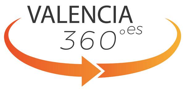 Valencia 360